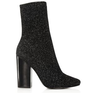 KENDALL + KYLIE Hailey Ankle Boots
